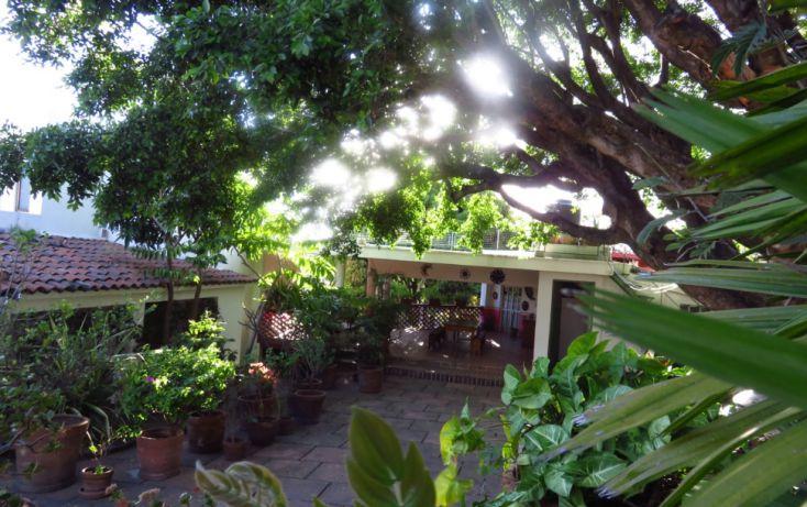 Foto de casa en renta en, las palmas, cuernavaca, morelos, 1818100 no 15