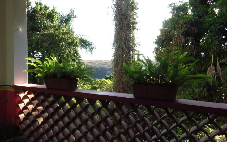 Foto de casa en renta en  , las palmas, cuernavaca, morelos, 1818100 No. 17