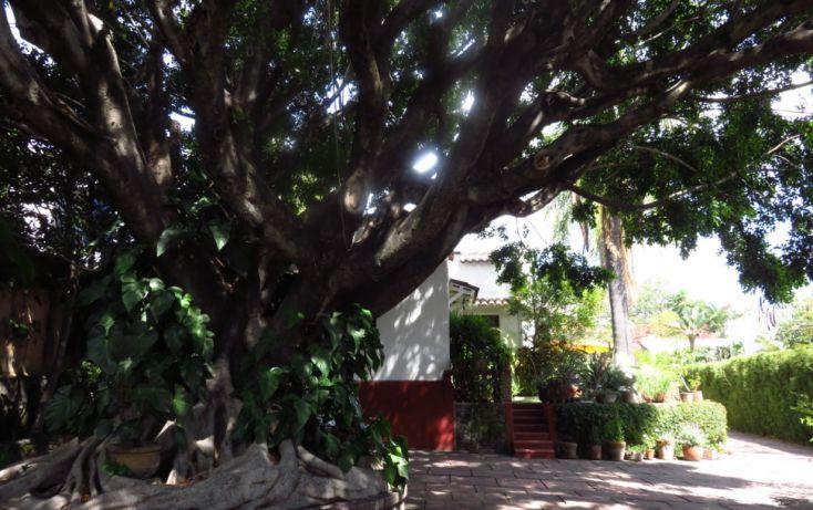 Foto de casa en renta en, las palmas, cuernavaca, morelos, 1818100 no 20