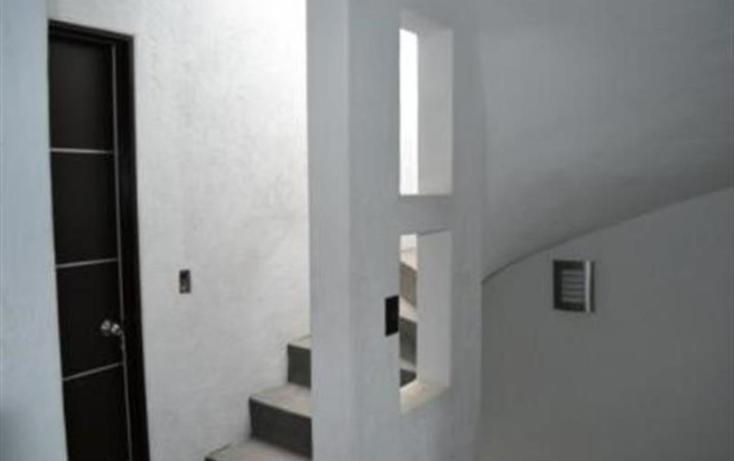 Foto de casa en venta en  -, las palmas, cuernavaca, morelos, 1975054 No. 05