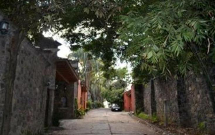 Foto de casa en venta en  -, las palmas, cuernavaca, morelos, 1975054 No. 09