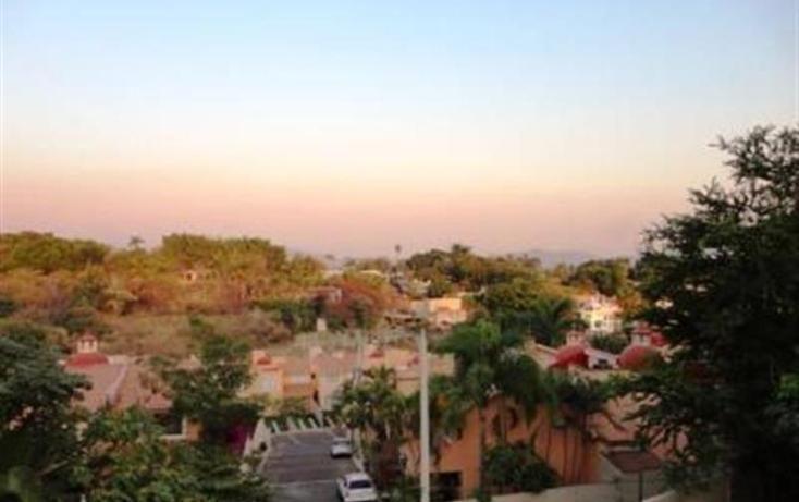 Foto de casa en venta en  -, las palmas, cuernavaca, morelos, 1975054 No. 12