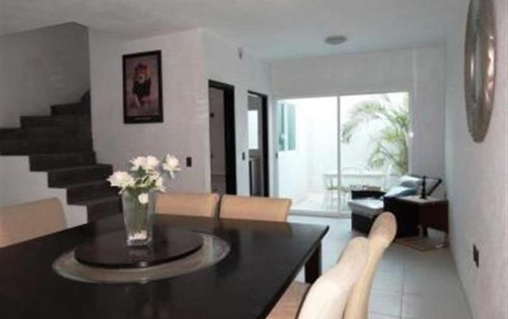 Foto de casa en venta en  -, las palmas, cuernavaca, morelos, 1975054 No. 15