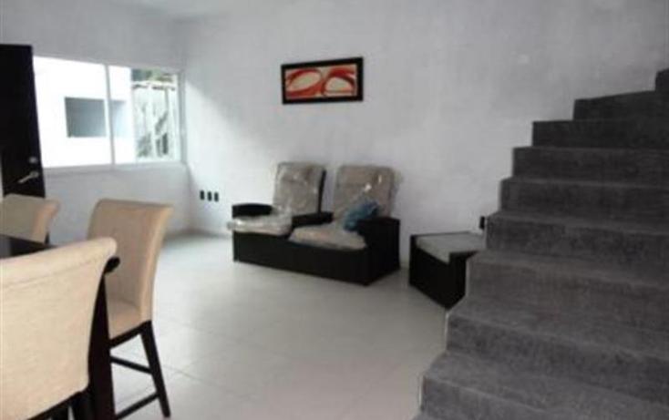 Foto de casa en venta en  -, las palmas, cuernavaca, morelos, 1975054 No. 16
