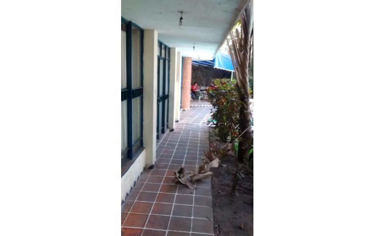 Foto de casa en venta en  , las palmas, cuernavaca, morelos, 1979828 No. 04