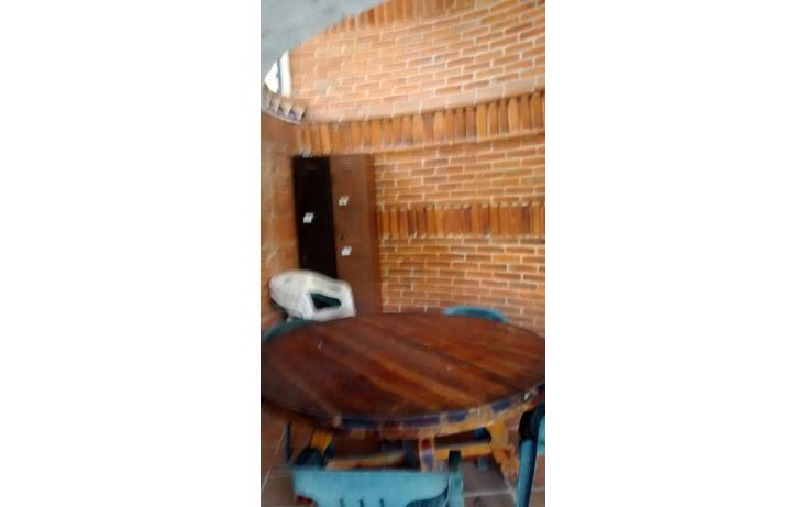 Foto de casa en venta en  , las palmas, cuernavaca, morelos, 1979828 No. 07