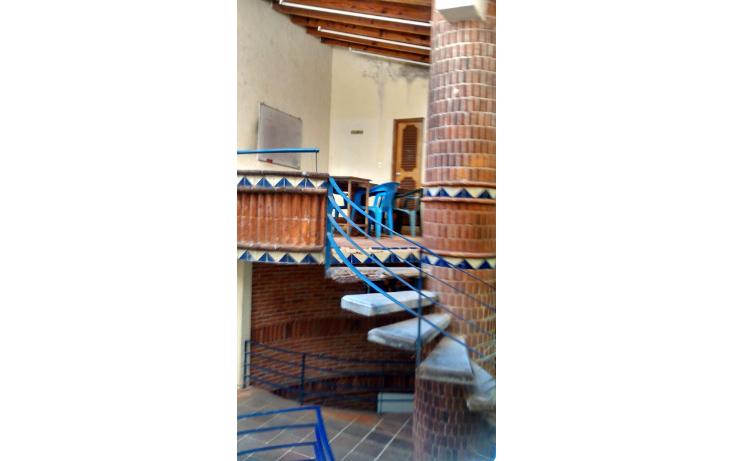 Foto de casa en venta en  , las palmas, cuernavaca, morelos, 1979828 No. 08