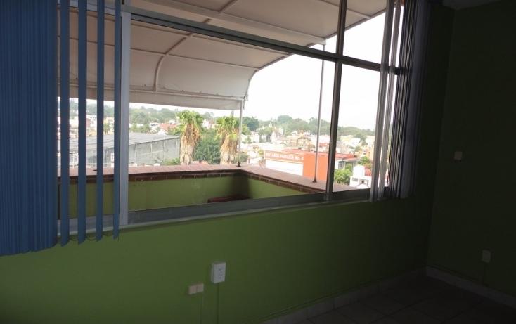 Foto de edificio en renta en  , las palmas, cuernavaca, morelos, 2011110 No. 20