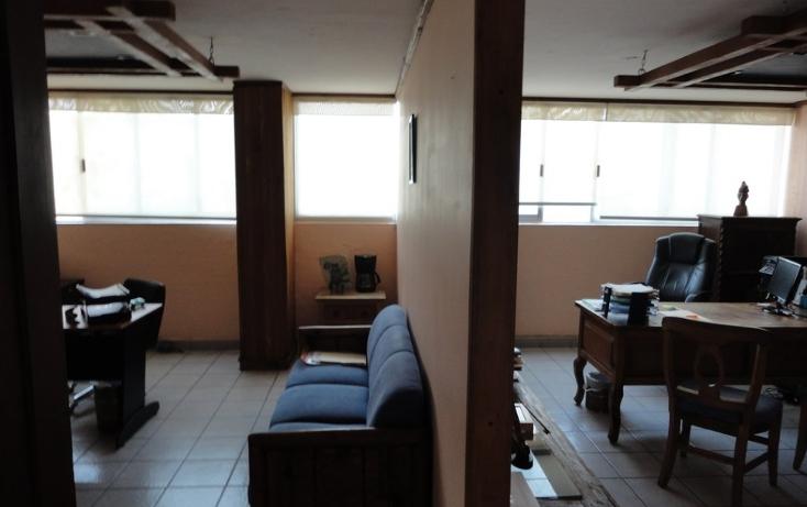 Foto de edificio en renta en  , las palmas, cuernavaca, morelos, 2011110 No. 23