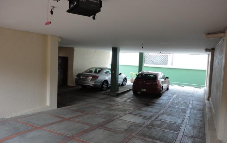 Foto de edificio en renta en  , las palmas, cuernavaca, morelos, 2011110 No. 25