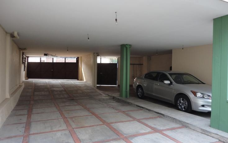 Foto de edificio en renta en  , las palmas, cuernavaca, morelos, 2011110 No. 26