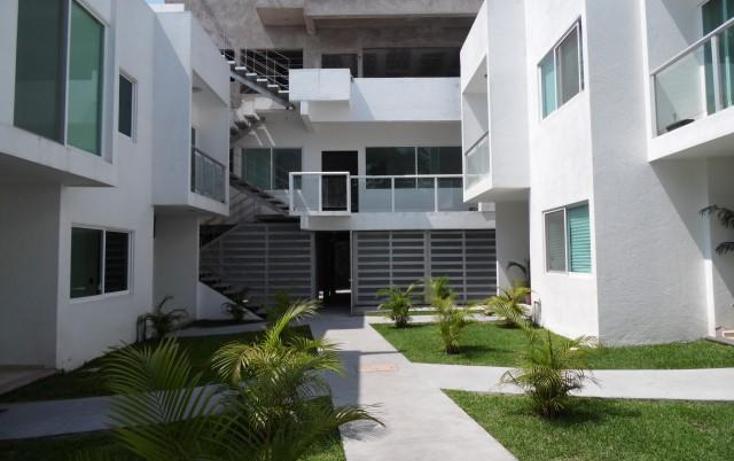 Foto de casa en venta en  , las palmas, cuernavaca, morelos, 2625831 No. 05