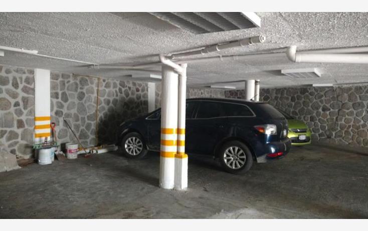 Foto de oficina en renta en boulevard benito juarez , las palmas, cuernavaca, morelos, 2700387 No. 01