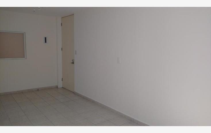 Foto de oficina en renta en boulevard benito juarez , las palmas, cuernavaca, morelos, 2700387 No. 03