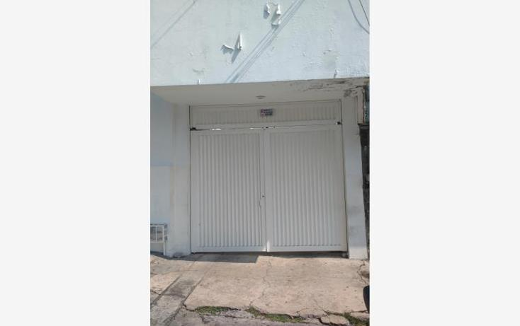Foto de oficina en renta en boulevard benito juarez , las palmas, cuernavaca, morelos, 2700387 No. 04