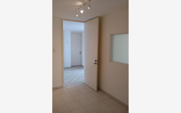 Foto de oficina en renta en boulevard benito juarez , las palmas, cuernavaca, morelos, 2700387 No. 06