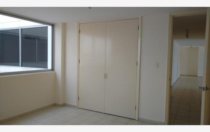 Foto de oficina en renta en boulevard benito juarez , las palmas, cuernavaca, morelos, 2700387 No. 09