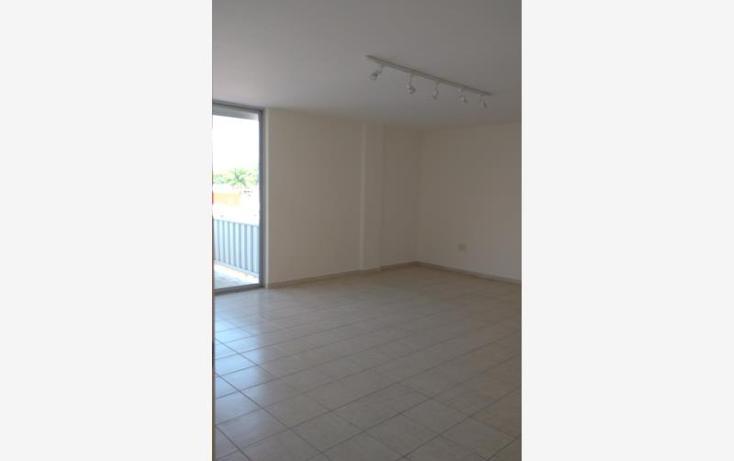 Foto de oficina en renta en boulevard benito juarez , las palmas, cuernavaca, morelos, 2700387 No. 11