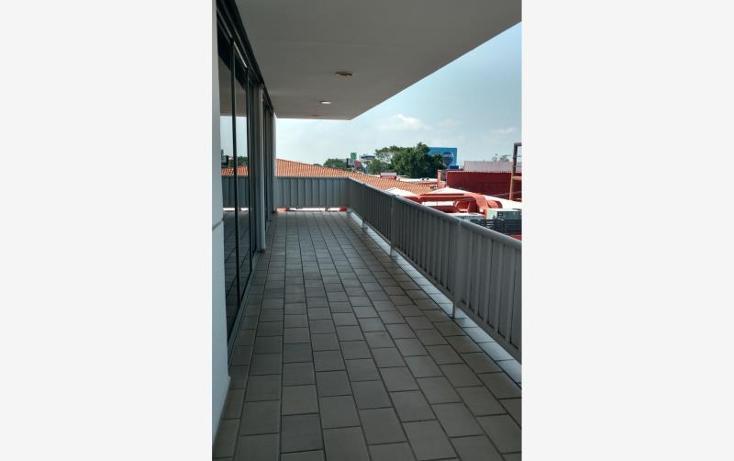 Foto de oficina en renta en boulevard benito juarez , las palmas, cuernavaca, morelos, 2700387 No. 13