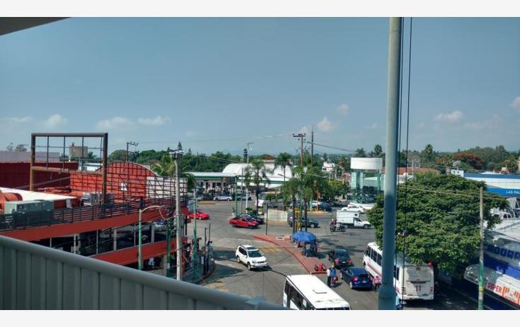 Foto de oficina en renta en boulevard benito juarez , las palmas, cuernavaca, morelos, 2700387 No. 14