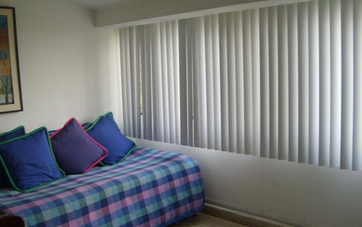 Foto de casa en renta en, las palmas, cuernavaca, morelos, 511376 no 04