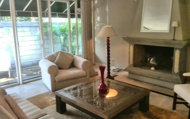Foto de casa en venta en  ., las palmas, cuernavaca, morelos, 846153 No. 01