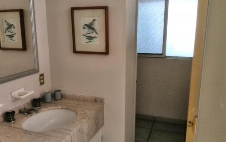 Foto de casa en venta en  ., las palmas, cuernavaca, morelos, 846153 No. 04