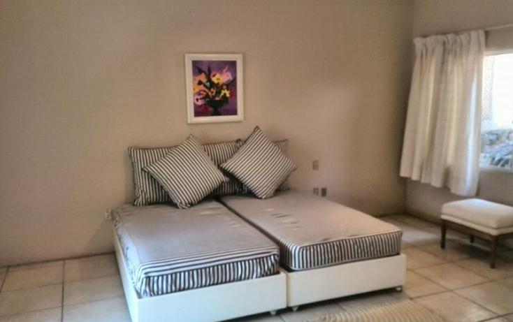 Foto de casa en venta en , las palmas, cuernavaca, morelos, 846153 no 05