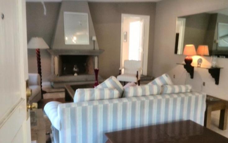 Foto de casa en venta en , las palmas, cuernavaca, morelos, 846153 no 06