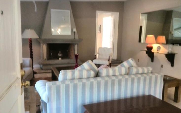 Foto de casa en venta en  ., las palmas, cuernavaca, morelos, 846153 No. 07