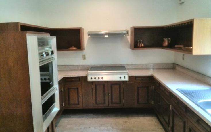 Foto de casa en venta en  ., las palmas, cuernavaca, morelos, 846153 No. 08