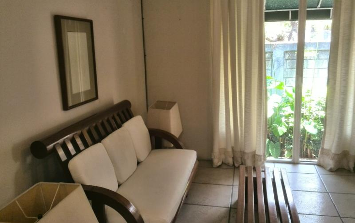 Foto de casa en venta en  ., las palmas, cuernavaca, morelos, 846153 No. 13