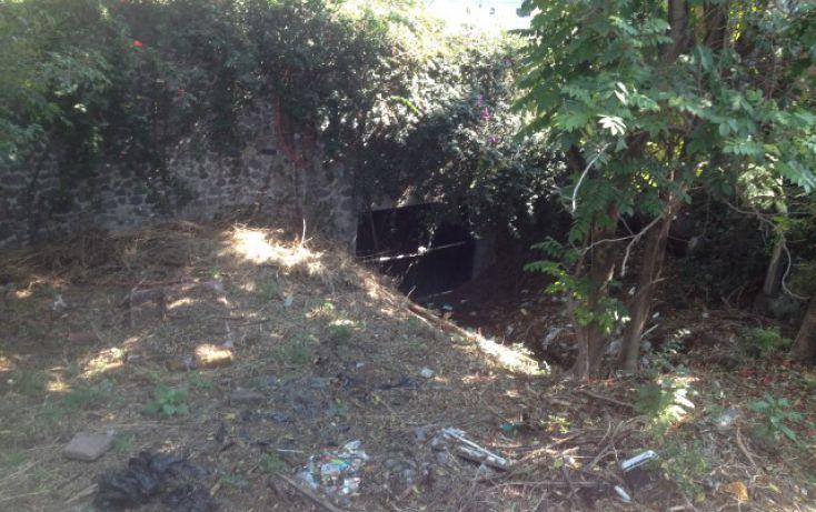 Foto de terreno comercial en venta en, las palmas, cuernavaca, morelos, 943909 no 04