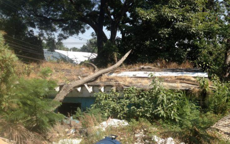 Foto de terreno comercial en venta en, las palmas, cuernavaca, morelos, 943909 no 05