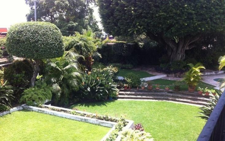 Foto de casa en venta en  , las palmas, cuernavaca, morelos, 944843 No. 03