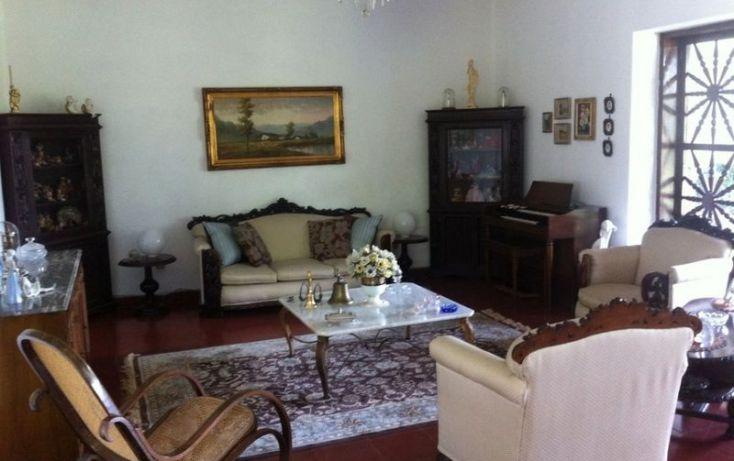 Foto de casa en venta en, las palmas, cuernavaca, morelos, 944843 no 05