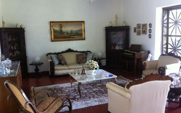 Foto de casa en venta en  , las palmas, cuernavaca, morelos, 944843 No. 05