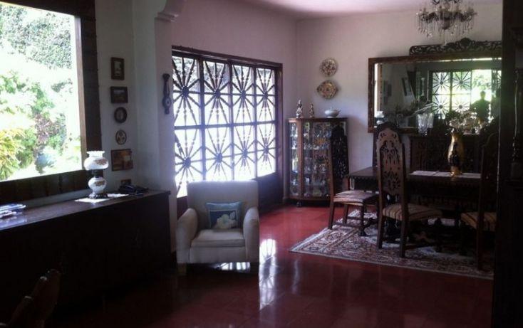 Foto de casa en venta en, las palmas, cuernavaca, morelos, 944843 no 06