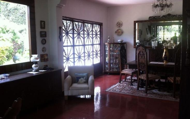 Foto de casa en venta en  , las palmas, cuernavaca, morelos, 944843 No. 06
