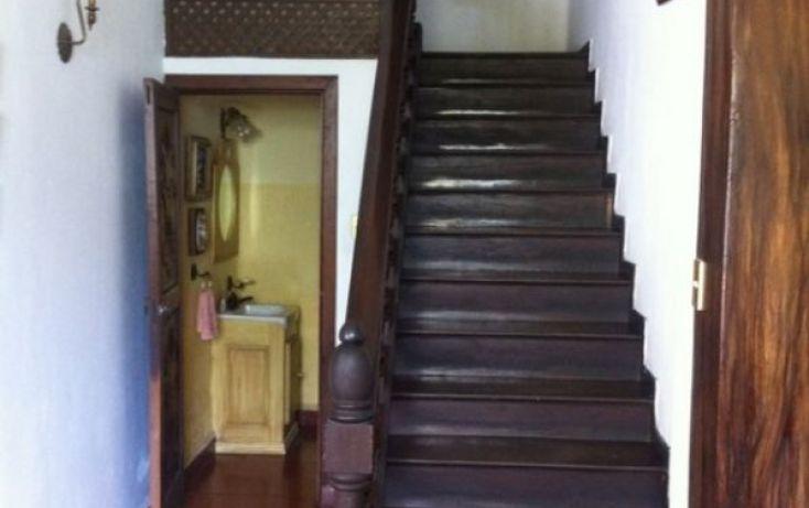 Foto de casa en venta en, las palmas, cuernavaca, morelos, 944843 no 07