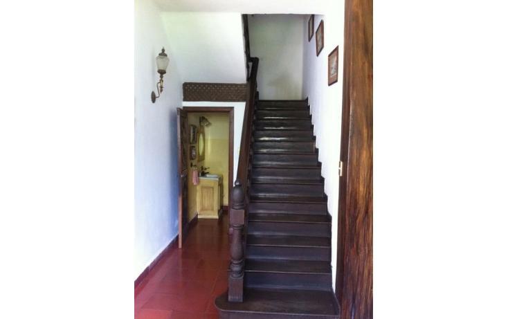 Foto de casa en venta en  , las palmas, cuernavaca, morelos, 944843 No. 07