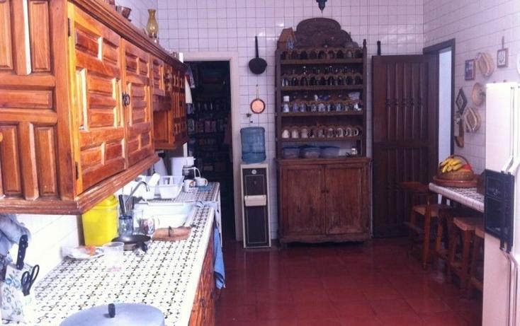 Foto de casa en venta en  , las palmas, cuernavaca, morelos, 944843 No. 08