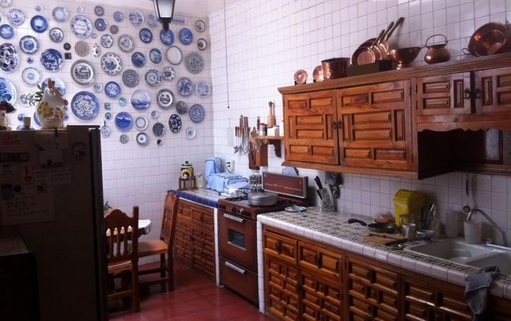 Foto de casa en venta en  , las palmas, cuernavaca, morelos, 944843 No. 09