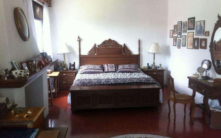 Foto de casa en venta en, las palmas, cuernavaca, morelos, 944843 no 10