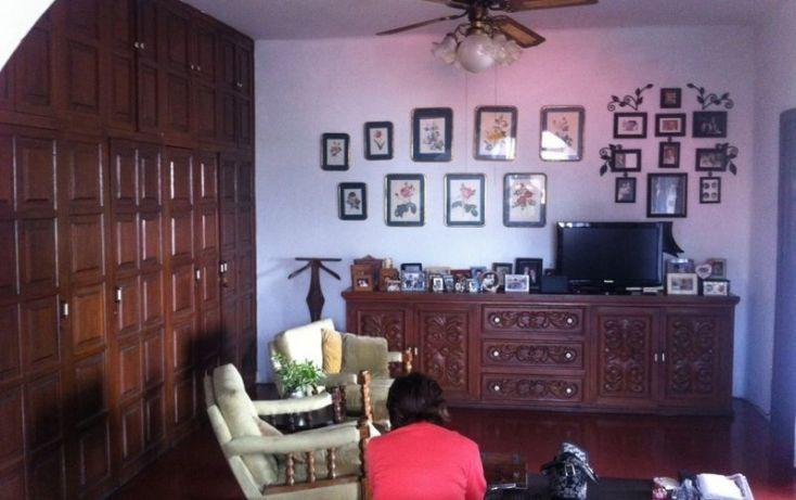 Foto de casa en venta en, las palmas, cuernavaca, morelos, 944843 no 11