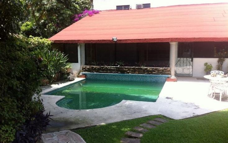 Foto de casa en venta en  , las palmas, cuernavaca, morelos, 944843 No. 12