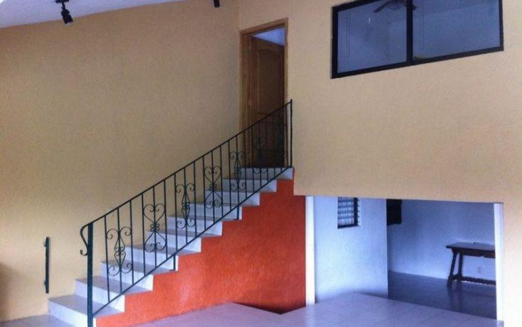 Foto de casa en venta en, las palmas, cuernavaca, morelos, 944843 no 13