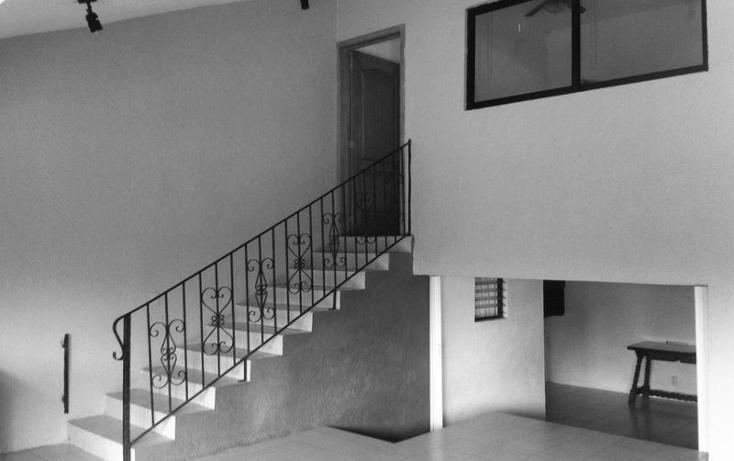 Foto de casa en venta en  , las palmas, cuernavaca, morelos, 944843 No. 13
