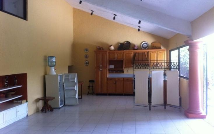 Foto de casa en venta en  , las palmas, cuernavaca, morelos, 944843 No. 14