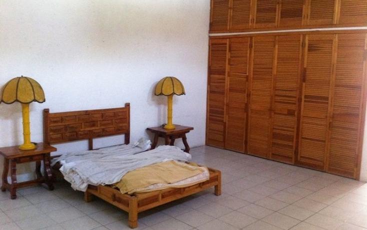 Foto de casa en venta en  , las palmas, cuernavaca, morelos, 944843 No. 15